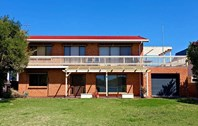 Picture of 18 Downer Avenue, Goolwa South