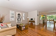 Picture of 152 Royal Parade, Alderley