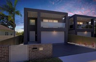 Picture of 181A Mimosa Road, Greenacre