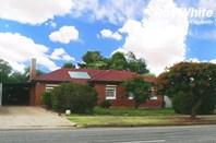 Picture of 6 Hanson Road, Elizabeth Downs