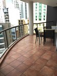 Picture of 204/540 Queen Street, Brisbane City