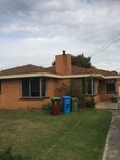 Picture of 7 Binding Avenue, Cranbourne East