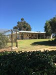 Picture of 248 Kulicup South Road, Boyup Brook