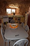 Picture of 31 Stingas Road, Coober Pedy