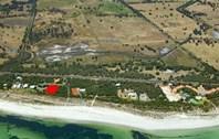Picture of 9 Kooringal Retreat, Marybrook