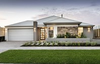 Picture of 15 Norcia Way, Ellenbrook
