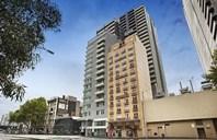 Picture of 112/546 Flinders Street, Melbourne
