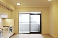 Picture of 12/2 Underdale Lane, Meadowbank