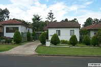 Picture of 7 Tucker Street, Bass Hill