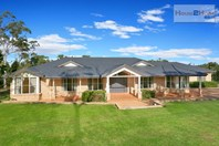 Picture of 10 Lillian Road, Annangrove