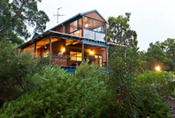 Picture of 210 Southern Estuary Road, Herron