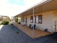 Picture of 47 Flinders Highway, Port Kenny