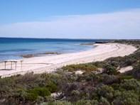 Picture of Allot 4 Flinders Hwy, Streaky Bay
