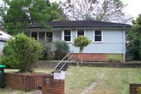 Picture of 9 Scott Street, North Ryde