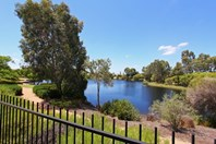 Picture of 4/43 Martingale Ave, Henley Brook