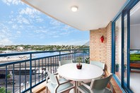 Picture of 105/120 Saunders Street, Pyrmont