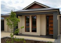 Picture of 3 Stephens Place, Morphettville