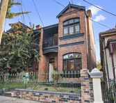 Picture of 18 Cavendish Street, Enmore
