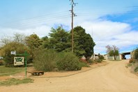 Picture of Blocks 419 & 427 Derrick Rd, Loxton North