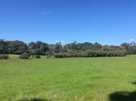 Picture of Lot 4/Lot 2 Fifty One Road, Cowaramup