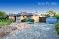 Picture of 53 Esther Cres, Mooroolbark