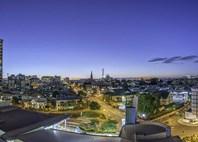 Picture of 602/603/570 Queen Street, Brisbane City