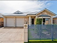 Picture of 42 Clare Street, Athol Park