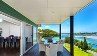 Picture of 3B Hillcrest Lane, Narooma