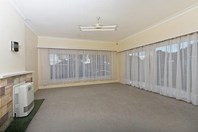 Picture of 2 Woodfield Street, Enfield