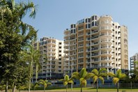 Picture of 21/5 Cardona Court, Darwin