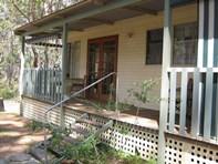 Picture of Site 3, 23 Del Park Road, Dwellingup