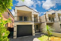 Picture of 16A Horsley Rd, Revesby
