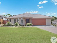 Picture of 8 Angophora Drive, Pokolbin