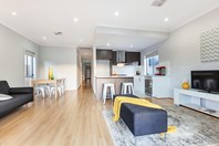 Picture of 22a Burnley Street, Henley Beach South