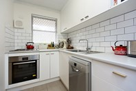 Picture of 16/60 Smith Street, Highgate