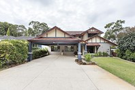 Picture of 27 Mullewa Crescent, Coolbinia