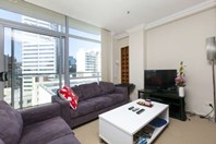 Picture of 920/305 Murray Street, Perth