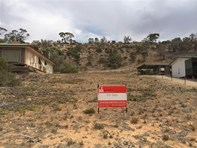 Picture of Lot 56 Tom Groggin Drive, Younghusband