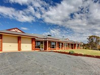 Picture of 118 Powell Road, Kersbrook
