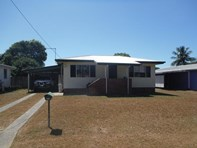 Picture of 16 Swift Street, Slade Point