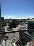 Picture of 54/540 Queen Street, Brisbane City