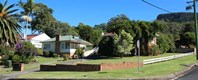 Picture of 14 Foothills Rd, Corrimal