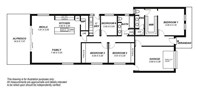 Picture of 6A Barham Street, Allenby Gardens
