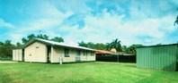 Picture of 1528/170 Vanderlin Drive, Wulagi
