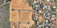 Picture of Lot 442 Halfmoon Drive, Waggrakine