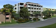 Picture of 10 & 12 Surf St, Port Macquarie