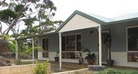 Picture of 81 Martin Street, Ravensthorpe