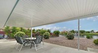 Picture of 46 Pacific Drive, Banksia Beach