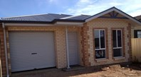 Picture of 14A Anchorage Street, Seaford