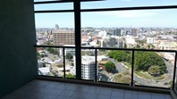 Picture of 361 Turbot St, Brisbane City